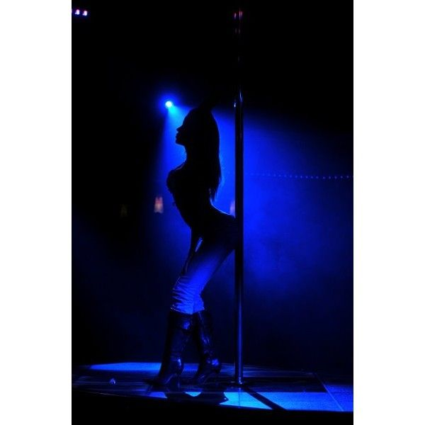 Justin Merriman Photography: Strip Club ❤ liked on Polyvore featuring backgrounds, stripper, other, sexy and extra