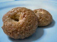 Biscotti rustici, senza latticini, da gustare in ogni momento della giornata.