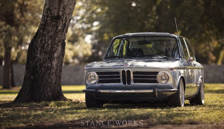 bmw-2002-fjord-blue-2002faq