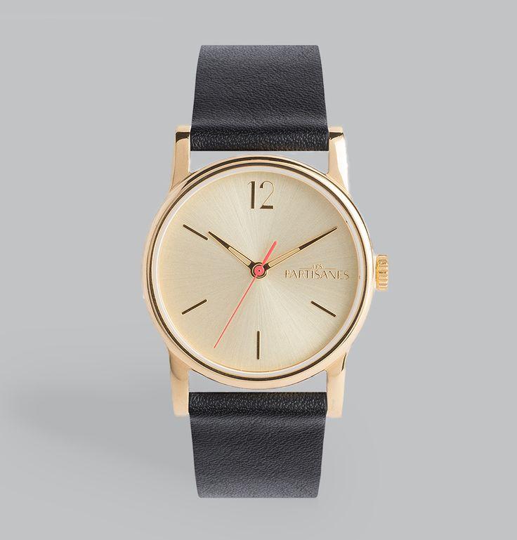 montre nostalgique i want it pinterest montres vente et bracelets simples. Black Bedroom Furniture Sets. Home Design Ideas