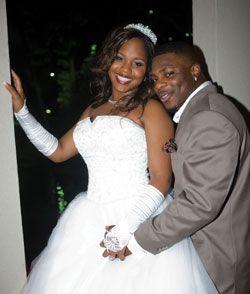 Tdjakes Daughter Wedding.Td Jakes Daughter Wedding Aidainternational Nl
