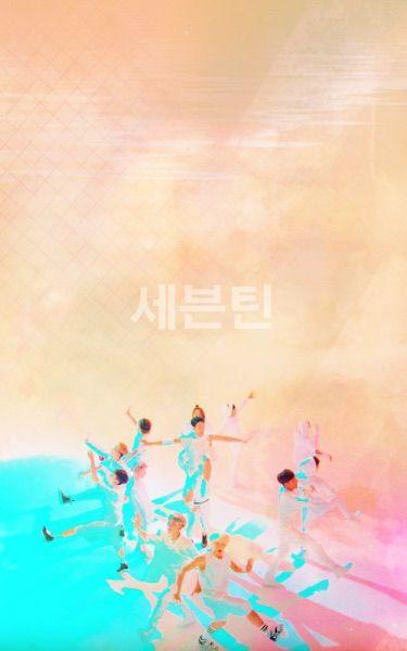 seventeen kpop phone wallpapers - photo #25