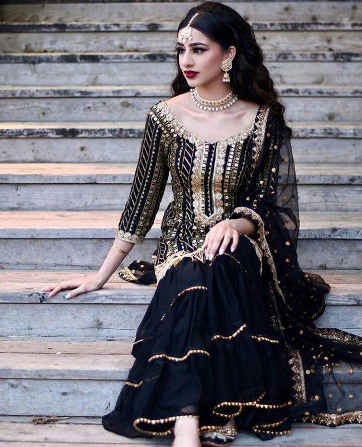 Pakistani Fancy Dresses, Pakistani Dress
