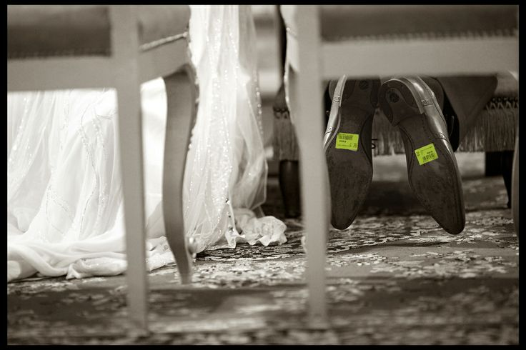 καθολικός γάμος