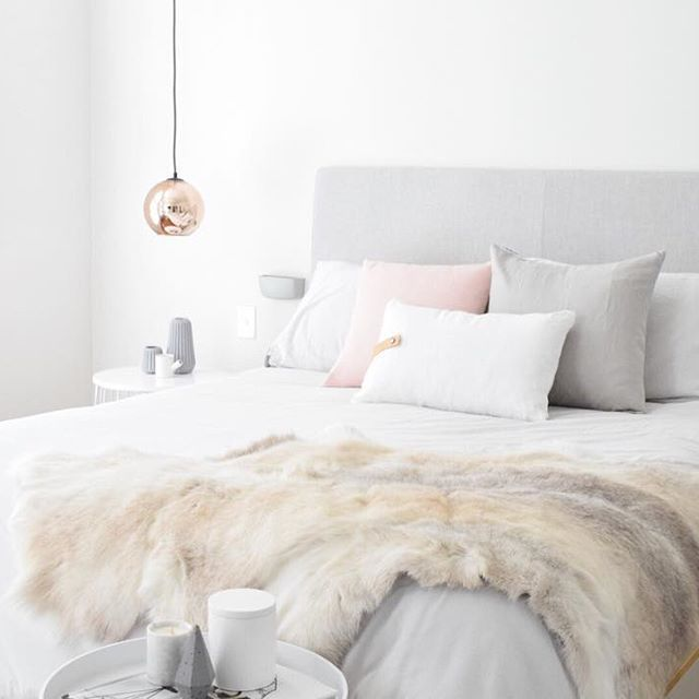 Happy Bedroom Colors Turf Carpet Bedroom Interior Design For Bedroom For Teenagers Blue Romantic Bedroom: 25+ Best Ideas About White Grey Bedrooms On Pinterest