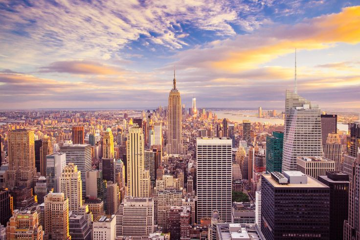 #NewYork #NYC #Caliber #iOS #Android #application #app