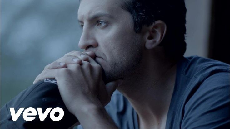 Luke Bryan - I Don't Want This Night To End. Colton texted this song to Rylee after their first date at the beach.