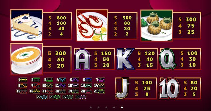Harveys video slot is a log in away- http://www.royalvegascasino.com/casino-games/