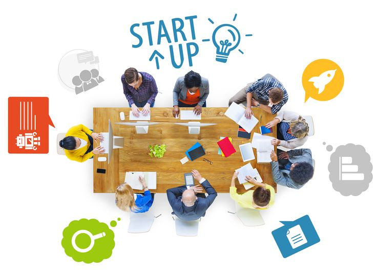 The difference between a startup and a hugely successful business is often hard work, persistence, vision, determination, timing and a few more years. Majority of successful businesses were at one time a startup. #businessTips #sme #entrepreneur #career #socialmedia #careertips #entrepreneurtips #startup #professionals #dubai #mydubai #expo2020 #marketingtips #GCC #uae #brands #business #tips #networkingtips #gccbusinesscouncil  #success #businessnetworking #networking #career #goals #vision