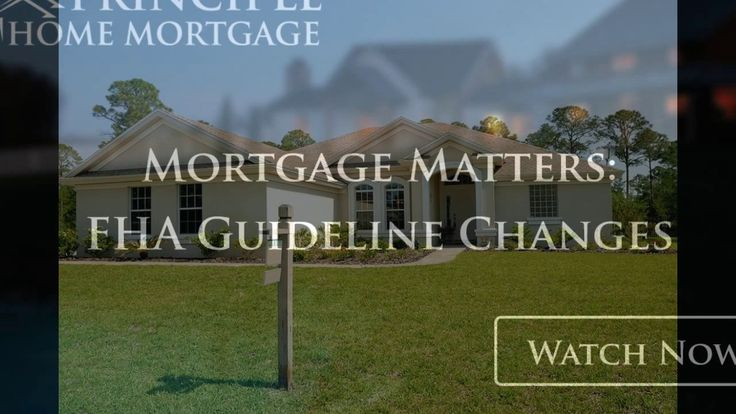 (adsbygoogle = window.adsbygoogle || []).push();           (adsbygoogle = window.adsbygoogle || []).push();  Mortgage Rates Today – Refinance Rates – Wells Fargo Before looking for the lowest mortgage rates today is learning the history of interest rates in the united states. Acc...