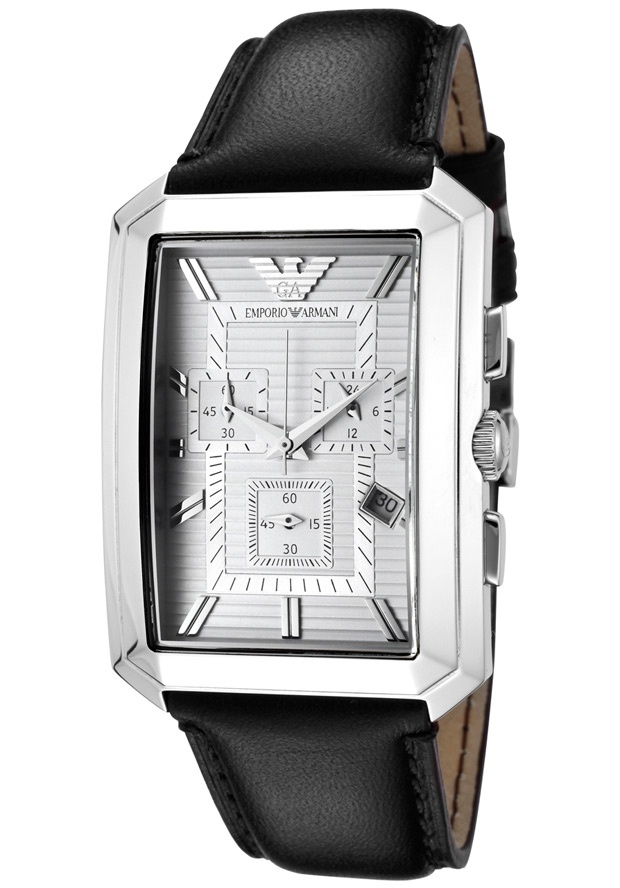 Price:$178.75 #watches Emporio Armani AR0472, Effortlessly matching any suit, this classy Emporio Armani with its cool, bold design, will elegantly go with anyone's style