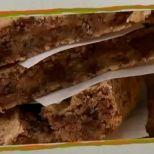 Συνταγή: Chocolate Chip Cookie Cake   Συνταγούλης