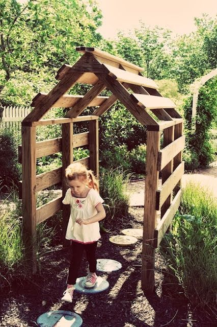 best 25+ playground ideas ideas on pinterest | outdoor playground