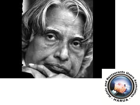 contribution of apj abdul kalam towards nation New delhi: india's 11th president (2002-2007) apj abdul kalam, who died in shillong on the evening of 27 july, was popularly called the missile man, a recognition of his role as the head of india's missile programme at a time when the country desperately needed to develop missile technology.