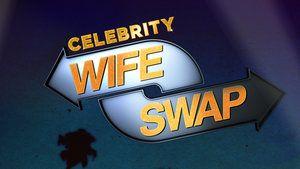 Heidi and spencer celebrity wife swap