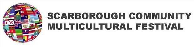 June 21, 2016 - TORONTO MEDIA LAUNCH EVENT to showcase the talent and activities to be featured in the upcoming 2nd annual Scarborough Community Multicultural Festival at the Delta Toronto East Hotel from 10:00am - 2:00pm. Entertainment, refreshments and interview opportunities will be provided. #ScarbFestTO is a family friendly event that will run from August 5-7. #Toronto #Scarborough #Scarborites #Torontofestivals #medialaunch #tdot #the6ix #the6 #thesix #culture #diversity