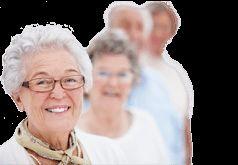 Rente mit 63 Jahren
