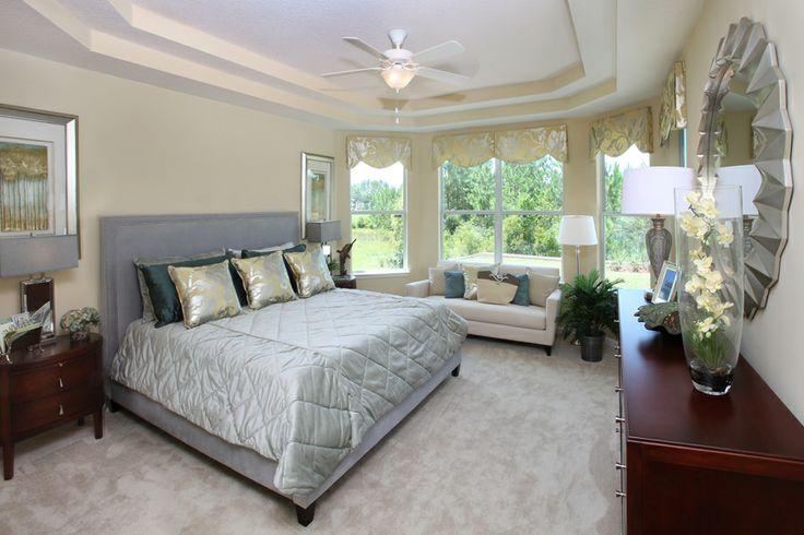 The Casa Loma Jacksonville Florida Master Bedrooms Pinterest Florida Jacksonville