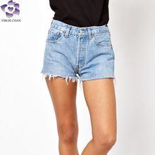high waist jean sexy denim shorts Best Buy follow this link http://shopingayo.space