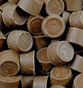 Center. #Center #Choklad