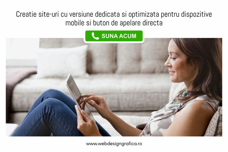 www.webdesigngrafica.ro