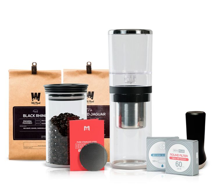 25+ best ideas about Cold coffee brewer on Pinterest Cold drip, Cold drip coffee maker and ...