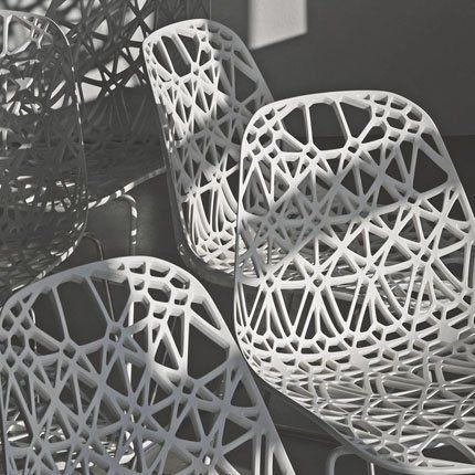 17 best images about moucharabiehs on pinterest metal. Black Bedroom Furniture Sets. Home Design Ideas