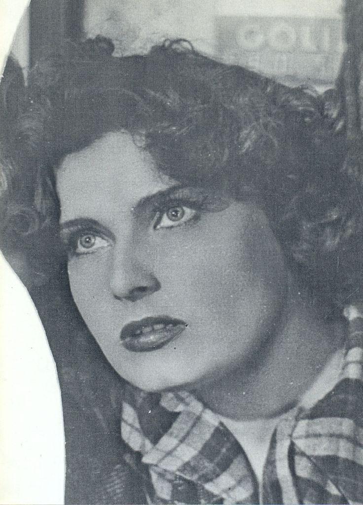 Karády Katalin