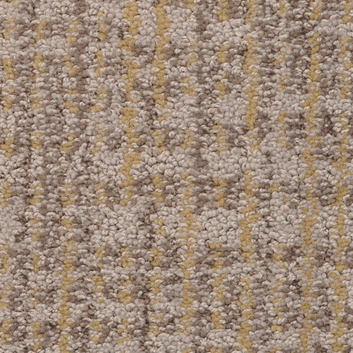 12 best Carpet samples images on Pinterest   Carpet ...
