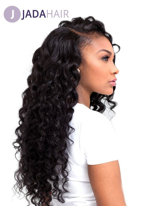 Black Hairstyles 13 Best Natural Hair Styles For Black Women Images On Pinterest