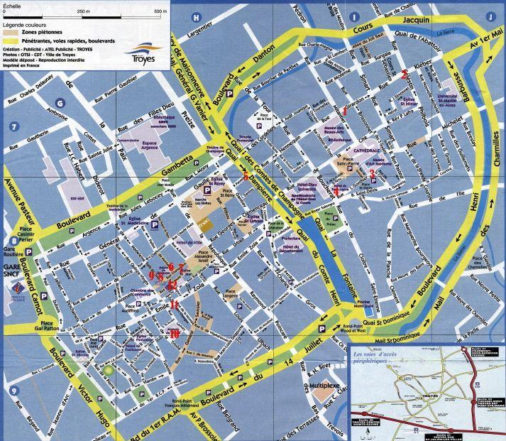 plan-troyes-centre-ville