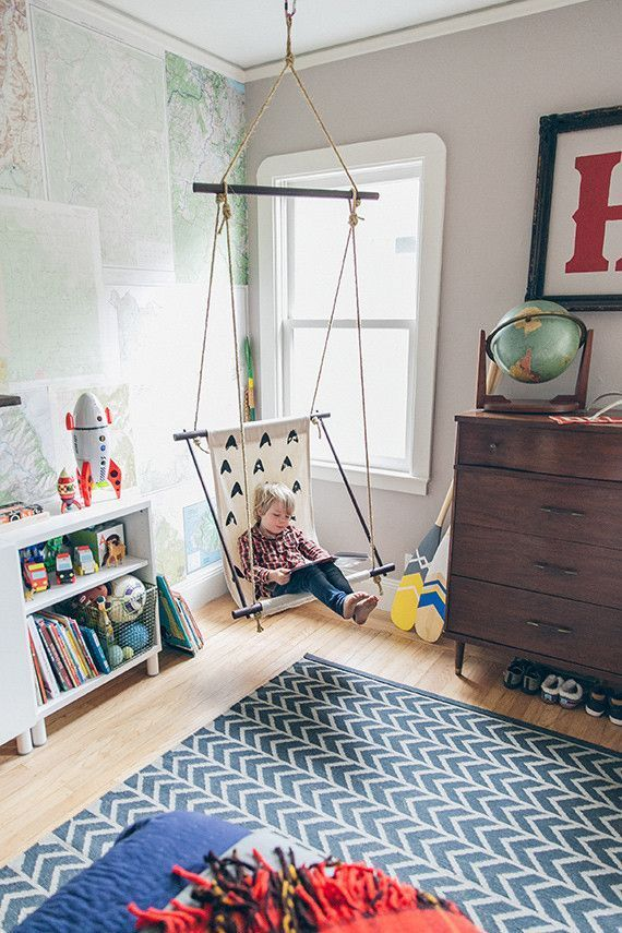 Modern Kids Rooms best 25+ modern boys bedrooms ideas on pinterest | modern boys