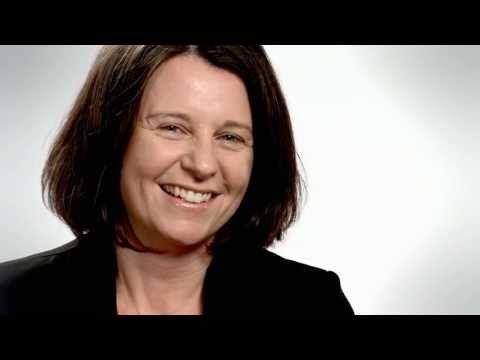 Our Success Stories   Joanna Spanjaard