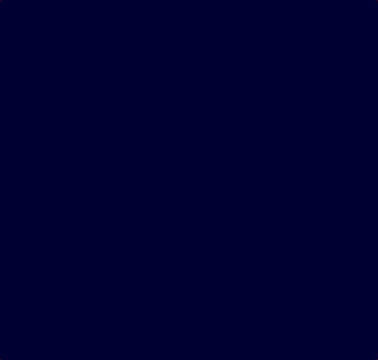 dark blue color - Google Search | Color Palette ...