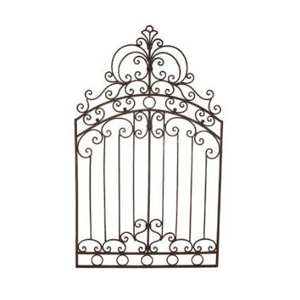 Gardens  7E Fences And Gates moreover The Airlie in addition Time Honored Designs Victorian And Federation Style Homes as well 408701734918353019 as well  on weatherboard home designs