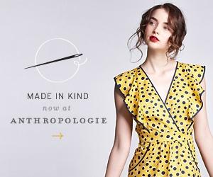 Sohl in the CityYellow Dots, Summer Dresses, Dots Dresses, Polka Dots, Yellow Dresses, Anthropologie Madeinkind, Walker Dresses, Fashion Inspiration, Karen Walker
