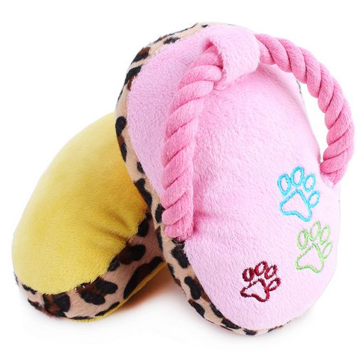 Squeaky Shoe Shaped Soft Squeaky Plush Pet Toy/dogtoys/pet Products For Dogs , Find Complete Details about Squeaky Shoe Shaped Soft Squeaky Plush Pet Toy/dogtoys/pet Products For Dogs,Squeaky Shoe Shaped Soft Plush Pet Toy/dogtoys/pet Products,Shoe Shaped Pet Toy,Soft Squeaky Pet Toy For Dogs from -Fenghua Shengxin Art & Craft Co., Ltd. Supplier or Manufacturer on Alibaba.com