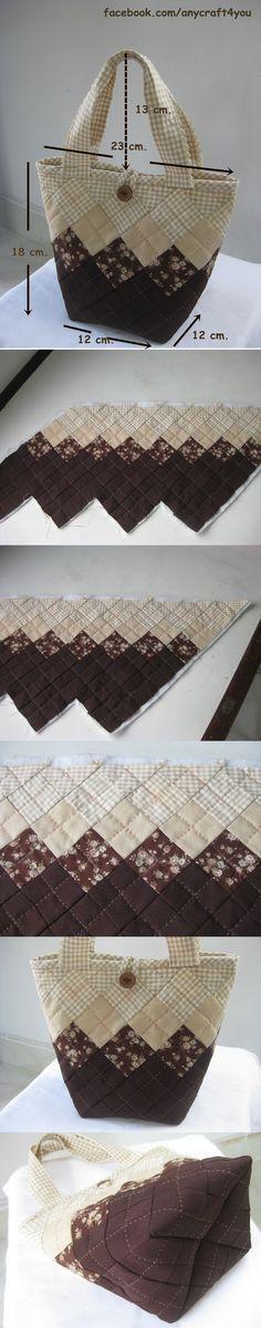 Brownie square lumch