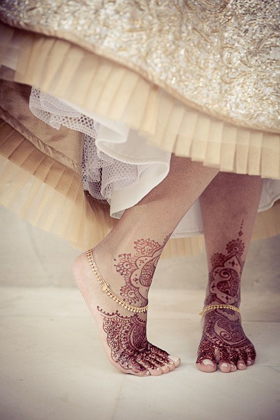 So Gorgeous, via http://Shaadi-Fever.Tumblr.com/page/4