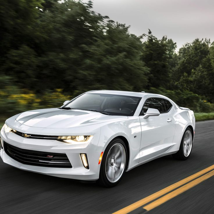 The Best New Cars Under 30k You Can Buy Right Now