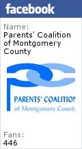 Parents' Coalition of Montgomery County, Maryland: Guest Post: NC Teachers Ditching Promethean Boards