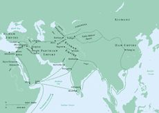best rome images r empire ancient rome and  the r empire traded the empire of asia by sending there goods through sea