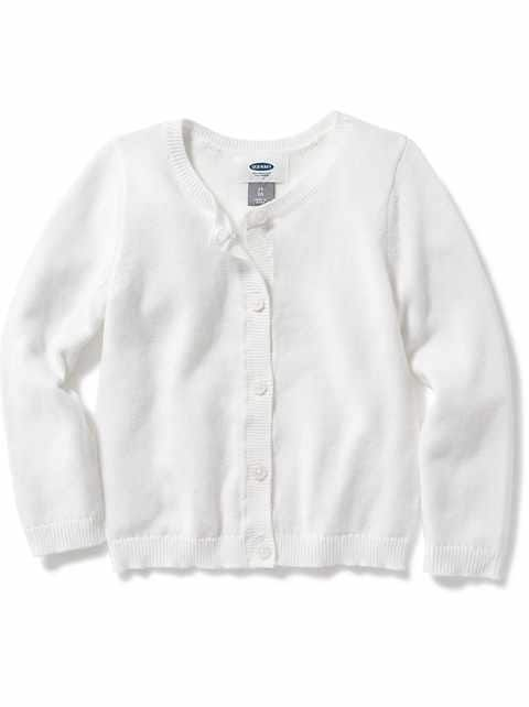 Toddler Girlssweaters Cardigansold Navy Girls Pinterest