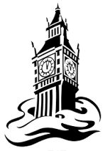 big ben tattoo - Google Search