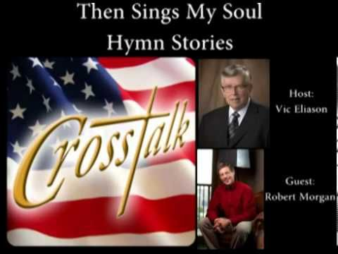 pentecostal gospel songs