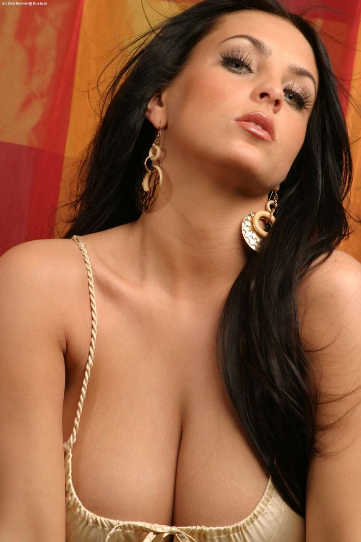 Ewa Sonnet Pussy with 42 best ewa sonnet images on pinterest | brunettes, good looking