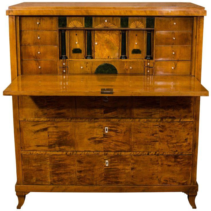 die besten 25 antike verglaste schr nke ideen auf pinterest antike k chenschr nke verglasung. Black Bedroom Furniture Sets. Home Design Ideas