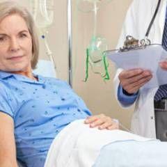 Patientenverfügung: Acht Fehler, die Sie nicht machen sollten – Gudrun Nübold