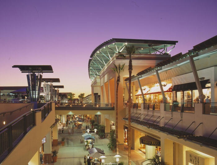mission valley mall my old shopping haunts my favorite city san diego pinterest shopping. Black Bedroom Furniture Sets. Home Design Ideas