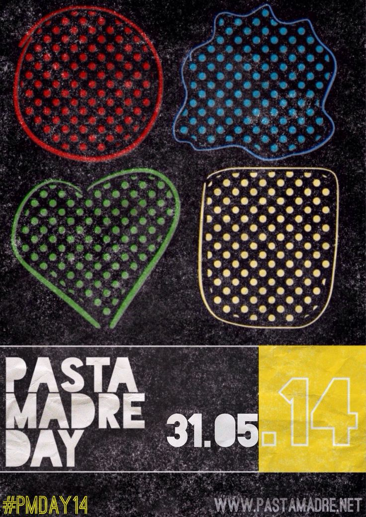 Pizza Mon Amour, la ricetta   PASTAMADRE – homebakers do it better